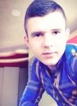 Årdit Kamberaj, 20  , Fier-Cifci