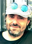 Robert, 40  , Bratislava