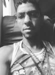 Anderson, 35  , Recife