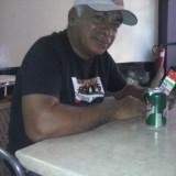Ibrahim, 57  , Santiago de Cuba