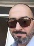 Dzhamal, 33  , Baku
