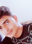 Karni Dan, 18  , Deshnoke