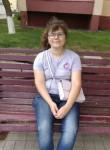 Kristina, 22  , Chachersk