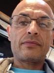 Nouari, 52  , Thonon-les-Bains