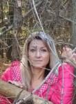 Nataliya, 43  , Poltava