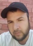 Zagir, 32  , Babayurt