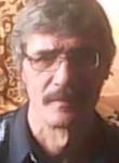 Igor, 55  , Nikopol