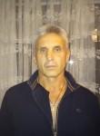 Igor, 53  , Sosnytsya