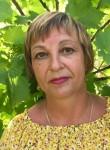 Elena, 49  , Yuzhnoukrainsk