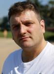 Andrey, 37  , Belovo