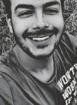 Achref, 21  , Maktar