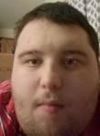 Tyler Bolin, 25  , Poplar Bluff