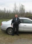 aleksey, 39  , Konakovo