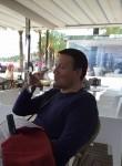 Doni, 35  , Tarragona