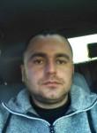 pashsha, 34, Mykolayiv