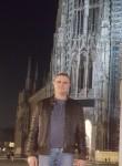 Andrey, 41, Kemerovo