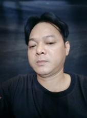 Thanhhai, 42, Vietnam, Ho Chi Minh City
