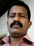 Dharmasiri, 50  , Galle