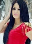 Matisha, 25  , Novoaltaysk