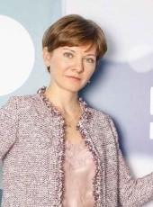 Anastasia, 35, Россия, Новосибирск