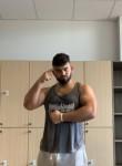 zoro, 22  , Schuettorf
