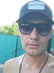 Vyacheslav, 34, Samara
