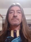 Jose, 55  , Talavera de la Reina