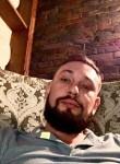 Maks, 32  , Novorossiysk