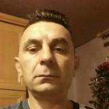 Robert, 19  , Zarow