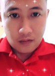 Tuananhpham, 35  , Thanh Pho Hoa Binh
