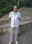 Oleg, 55, Nova Kakhovka