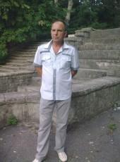 Oleg, 55, Ukraine, Nova Kakhovka