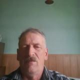 Wojtek, 56  , Olkusz