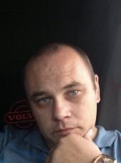 Vlad, 38, Finland, Kerava