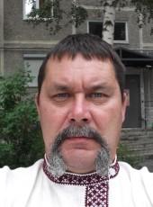 aleksandr, 62, Russia, Yekaterinburg