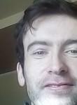 Микола, 35  , Volodimirets