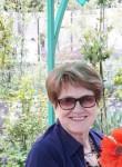 Zinoviya, 70  , Chisinau
