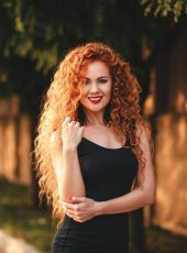 Anyuta, 26, Ukraine, Kiev