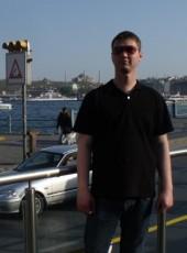 Vladimir, 38, Ukraine, Dnipr