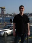 Владимир, 37 лет, Дніпропетровськ