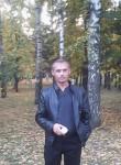 Vova, 36  , Naberezhnyye Chelny