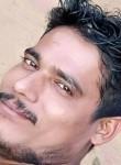 Krishna, 24  , Bhubaneshwar