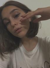 Katya, 20, Russia, Tyumen