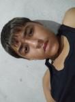 Selçuk, 26, Adana