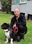 Maks, 45  , Saint Petersburg