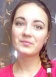 Tanya , 22  , Belgorod