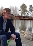 Sergey, 46, Yekaterinburg