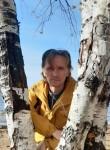 Yegres, 46, Yekaterinburg