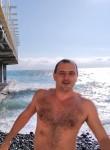 maks, 35, Yalta