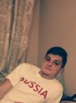 Oleg, 25  , Vidnoye